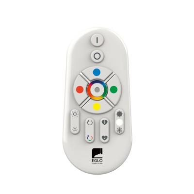 EGLO ИС 32732 Пульт ДУ для управления системой освещения EGLO CONNECTПульт для люстр<br><br>