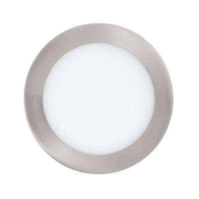 Купить Встраиваемая светодиодная панель Eglo 32754 FUEVA-C, Австрия