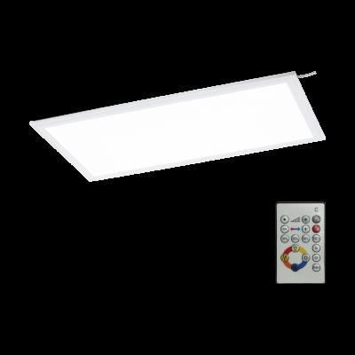 Светодиодная панель Eglo 33108 от Svetodom