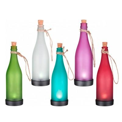 Светильник Globo 3359-15 SolarГрунтовые<br><br><br>Тип товара: Настольная лампа<br>Скидка, %: 21<br>Тип лампы: LED - светодиодная<br>Тип цоколя: LED<br>Количество ламп: 1<br>MAX мощность ламп, Вт: 0,06<br>Диаметр, мм мм: 73<br>Высота, мм: 250<br>Цвет арматуры: разноцветный