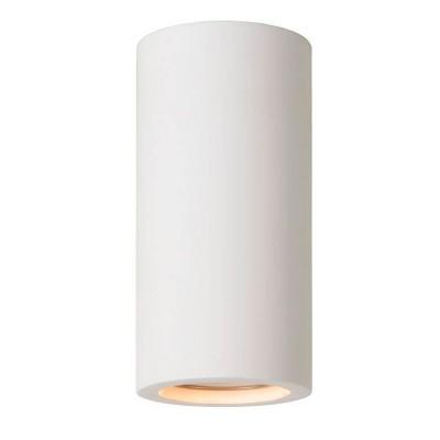 Светильник Lucide 35100/14/31Одиночные<br>Светильники-споты – это оригинальные изделия с современным дизайном. Они позволяют не ограничивать свою фантазию при выборе освещения для интерьера. Такие модели обеспечивают достаточно качественный свет. Благодаря компактным размерам Вы можете использовать несколько спотов для одного помещения.  Интернет-магазин «Светодом» предлагает необычный светильник-спот Lucide 35100/14/31 по привлекательной цене. Эта модель станет отличным дополнением к люстре, выполненной в том же стиле. Перед оформлением заказа изучите характеристики изделия.  Купить светильник-спот Lucide 35100/14/31 в нашем онлайн-магазине Вы можете либо с помощью формы на сайте, либо по указанным выше телефонам. Обратите внимание, что у нас склады не только в Москве и Екатеринбурге, но и других городах России.<br><br>S освещ. до, м2: 2