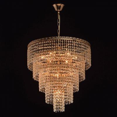 Светильник De Markt 351018510Ожидается<br><br><br>Диаметр, мм мм: 520<br>Высота, мм: 900