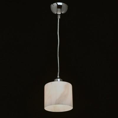 Mw light 354018901 СветильникОдиночные<br><br><br>S освещ. до, м2: 3<br>Тип лампы: Накаливания / энергосбережения / светодиодная<br>Тип цоколя: E27<br>Количество ламп: 1<br>Диаметр, мм мм: 140<br>Высота, мм: 250 - 1200<br>MAX мощность ламп, Вт: 60
