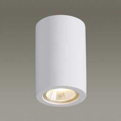 Люстра Odeon Light 3553/1C от Svetodom