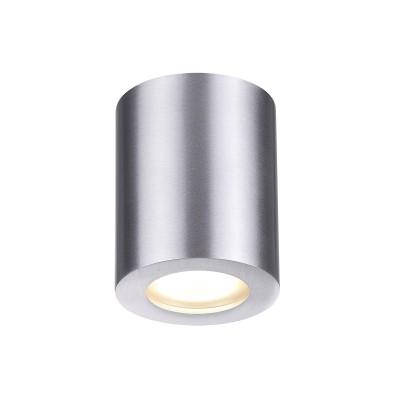 Потолочный накладной светильник Odeon light 3570/1C AQUANAсветильники стаканы потолочные<br>Удивительная модель 3570/1C от фабрики Odeon light (Италия) серии AQUANA представляет собой потолочный накладной светильник, выполненный по технически выверенным чертежам и эскизам итальянских дизайнеров. Подходит как для бытового, так и для общественного использования со стандартными и диодными лампами.
