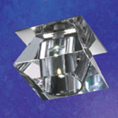 Novotech CRYSTAL-LED 357012 Встраиваемый светильникКвадратные LED<br>Встраиваемые светильники – популярное осветительное оборудование, которое можно использовать в качестве основного источника или в дополнение к люстре. Они позволяют создать нужную атмосферу атмосферу и привнести в интерьер уют и комфорт.   Интернет-магазин «Светодом» предлагает стильный встраиваемый светильник Novotech 357012. Данная модель достаточно универсальна, поэтому подойдет практически под любой интерьер. Перед покупкой не забудьте ознакомиться с техническими параметрами, чтобы узнать тип цоколя, площадь освещения и другие важные характеристики.   Приобрести встраиваемый светильник Novotech 357012 в нашем онлайн-магазине Вы можете либо с помощью «Корзины», либо по контактным номерам. Мы развозим заказы по Москве, Екатеринбургу и остальным российским городам.<br><br>S освещ. до, м2: 3<br>Тип лампы: LED-светодиодная<br>Тип цоколя: 1LED<br>Ширина, мм: 70<br>MAX мощность ламп, Вт: 1<br>Диаметр врезного отверстия, мм: 50<br>Длина, мм: 70<br>Высота, мм: 68<br>Оттенок (цвет): прозрачный<br>Цвет арматуры: серебристый