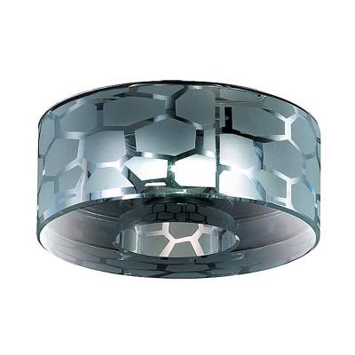 Встраиваемый светильник Novotech 357014 CRYSTAL-LEDСветодиодные круглые встраиваемые светильники<br>Встраиваемые светильники – популярное осветительное оборудование, которое можно использовать в качестве основного источника или в дополнение к люстре. Они позволяют создать нужную атмосферу атмосферу и привнести в интерьер уют и комфорт. <br> Интернет-магазин «Светодом» предлагает стильный встраиваемый светильник Novotech 357014. Данная модель достаточно универсальна, поэтому подойдет практически под любой интерьер. Перед покупкой не забудьте ознакомиться с техническими параметрами, чтобы узнать тип цоколя, площадь освещения и другие важные характеристики. <br> Приобрести встраиваемый светильник Novotech 357014 в нашем онлайн-магазине Вы можете либо с помощью «Корзины», либо по контактным номерам. Мы развозим заказы по Москве, Екатеринбургу и остальным российским городам.