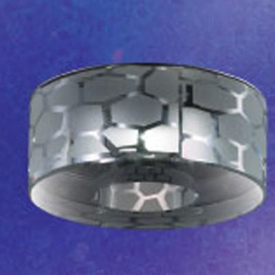 Novotech CRYSTAL-LED 357014 Встраиваемый светильникКруглые LED<br>Встраиваемые светильники – популярное осветительное оборудование, которое можно использовать в качестве основного источника или в дополнение к люстре. Они позволяют создать нужную атмосферу атмосферу и привнести в интерьер уют и комфорт.   Интернет-магазин «Светодом» предлагает стильный встраиваемый светильник Novotech 357014. Данная модель достаточно универсальна, поэтому подойдет практически под любой интерьер. Перед покупкой не забудьте ознакомиться с техническими параметрами, чтобы узнать тип цоколя, площадь освещения и другие важные характеристики.   Приобрести встраиваемый светильник Novotech 357014 в нашем онлайн-магазине Вы можете либо с помощью «Корзины», либо по контактным номерам. Мы развозим заказы по Москве, Екатеринбургу и остальным российским городам.<br><br>S освещ. до, м2: 3<br>Тип лампы: LED-светодиодная<br>Тип цоколя: 1LED<br>MAX мощность ламп, Вт: 1<br>Диаметр, мм мм: 100<br>Диаметр врезного отверстия, мм: 50<br>Высота, мм: 60<br>Оттенок (цвет): прозрачный<br>Цвет арматуры: серебристый