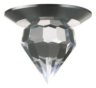 Novotech STAR SKY 357019 Встраиваемый светильникКруглые LED<br>Встраиваемый светодиодный светильник, укомплектован блоком питания модели Novotech 357019 из серии STAR SKY отличается следующим качеством: Основание светильника – алюминиевое литьё. Это сплав, основными  достоинствами которого являются — устойчивость к практически всем видам негативного воздействия окружающей среды, коррозии, небольшой вес, по сравнению с другими видами металла и   экологическая безопасность материала.  Рассеиватель произведён из  акрила. Свойствами которого являются: высокая светопропускаемость — 92 %, которая не изменяется с течением времени, сохраняя свой оригинальный цвет, сопротивляемость удару в 5 раз больше, чем у стекла, устойчивость к воздействию влаги, бактерий и микроорганизмов, морозостойкость и экологичность.<br><br>S освещ. до, м2: 3<br>Тип лампы: LED-светодиодная<br>Тип цоколя: 1LED<br>MAX мощность ламп, Вт: 1<br>Диаметр, мм мм: 32<br>Диаметр врезного отверстия, мм: 28<br>Высота, мм: 57<br>Оттенок (цвет): прозрачный<br>Цвет арматуры: серебристый