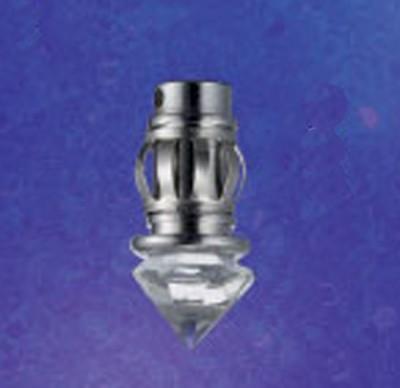 Novotech STAR SKY 357020 Встраиваемый светильникКруглые LED<br>Набор из шести встраиваемых светодиодных светильников, укомплектованы блоком питания модели Novotech 357020 из серии STAR SKY отличается следующим качеством: Основание светильника – алюминиевое литьё. Это сплав, основными  достоинствами которого являются — устойчивость к практически всем видам негативного воздействия окружающей среды, коррозии, небольшой вес, по сравнению с другими видами металла и   экологическая безопасность материала.   Декоративный плафон произведен из хрусталя. Он обладает высоким показателем плотности, прозрачности и блеска. Благодаря содержанию свинца (не менее 30%) и определённому подбору углов, образуемых гранями, изделия из хрусталя отличаются необыкновенно яркой, многоцветной игрой света, чарующей магией красоты, совершенства и роскоши.<br><br>S освещ. до, м2: 3<br>Тип товара: Встраиваемый светильник<br>Тип лампы: LED-светодиодная<br>Тип цоколя: 1LED<br>Количество ламп: 6<br>MAX мощность ламп, Вт: 0,1<br>Диаметр, мм мм: 15<br>Диаметр врезного отверстия, мм: 12<br>Высота, мм: 36<br>Оттенок (цвет): прозрачный<br>Цвет арматуры: серебристый
