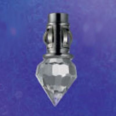 Набор светильников Novotech 357021 хром Star SkyКруглые LED<br>Наборы из шести светодиодных светильников, укомлектованны драйвером.  Длина одного провода 1 м.<br><br>S освещ. до, м2: 1<br>Тип товара: Встраиваемый светильник<br>Тип лампы: LED-светодиодная<br>Тип цоколя: 1LED<br>Количество ламп: 6<br>MAX мощность ламп, Вт: 0,1<br>Диаметр, мм мм: 20<br>Диаметр врезного отверстия, мм: 12<br>Высота, мм: 36<br>Оттенок (цвет): прозрачный<br>Цвет арматуры: серебристый