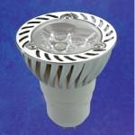 Novotech 357023 Светодиодная лампа