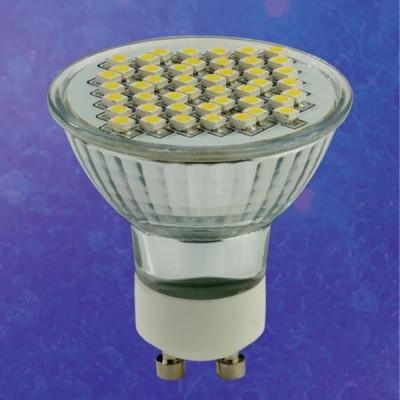 Novotech 357032 Светодиодная лампаЗеркальные Gu10<br>В интернет-магазине «Светодом» можно купить не только люстры и светильники, но и лампочки. В нашем каталоге представлены светодиодные, галогенные, энергосберегающие модели и лампы накаливания. В ассортименте имеются изделия разной мощности, поэтому у нас Вы сможете приобрести все необходимое для освещения.   Лампа Novotech 357032 обеспечит отличное качество освещения. При покупке ознакомьтесь с параметрами в разделе «Характеристики», чтобы не ошибиться в выборе. Там же указано, для каких осветительных приборов Вы можете использовать лампу Novotech 357032Novotech 357032.   Для оформления покупки воспользуйтесь «Корзиной». При наличии вопросов Вы можете позвонить нашим менеджерам по одному из контактных номеров. Мы доставляем заказы в Москву, Екатеринбург и другие города России.<br><br>Цветовая t, К: CW - дневной белый 6000 К<br>Тип лампы: LED - светодиодная<br>Тип цоколя: GU10<br>MAX мощность ламп, Вт: 3<br>Оттенок (цвет): холодный белый