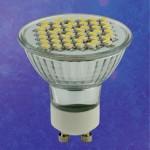 Novotech 357032 Светодиодная лампа