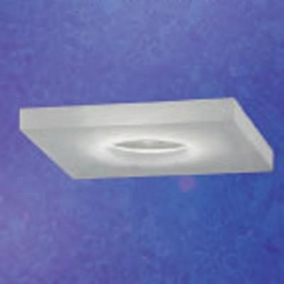 Novotech PLAIN 357034 Встраиваемый светильникКвадратные LED<br>Встраиваемые светильники – популярное осветительное оборудование, которое можно использовать в качестве основного источника или в дополнение к люстре. Они позволяют создать нужную атмосферу атмосферу и привнести в интерьер уют и комфорт.   Интернет-магазин «Светодом» предлагает стильный встраиваемый светильник Novotech 357034. Данная модель достаточно универсальна, поэтому подойдет практически под любой интерьер. Перед покупкой не забудьте ознакомиться с техническими параметрами, чтобы узнать тип цоколя, площадь освещения и другие важные характеристики.   Приобрести встраиваемый светильник Novotech 357034 в нашем онлайн-магазине Вы можете либо с помощью «Корзины», либо по контактным номерам. Мы развозим заказы по Москве, Екатеринбургу и остальным российским городам.<br><br>S освещ. до, м2: 3<br>Тип лампы: LED-светодиодная<br>Тип цоколя: 1LED<br>Ширина, мм: 43<br>MAX мощность ламп, Вт: 1<br>Диаметр врезного отверстия, мм: 30<br>Длина, мм: 43<br>Высота, мм: 23<br>Цвет арматуры: белый