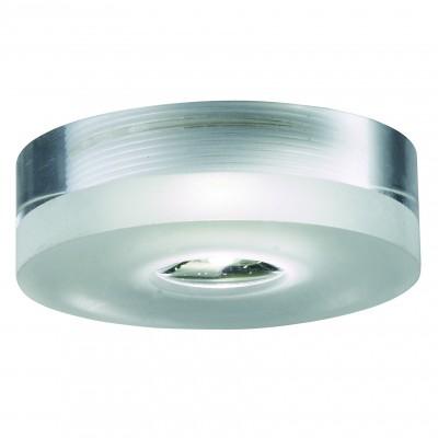 Встраиваемый светильник Novotech 357035 PLAINСветодиодные круглые встраиваемые светильники<br>Встраиваемые светильники – популярное осветительное оборудование, которое можно использовать в качестве основного источника или в дополнение к люстре. Они позволяют создать нужную атмосферу атмосферу и привнести в интерьер уют и комфорт. <br> Интернет-магазин «Светодом» предлагает стильный встраиваемый светильник Novotech 357035. Данная модель достаточно универсальна, поэтому подойдет практически под любой интерьер. Перед покупкой не забудьте ознакомиться с техническими параметрами, чтобы узнать тип цоколя, площадь освещения и другие важные характеристики. <br> Приобрести встраиваемый светильник Novotech 357035 в нашем онлайн-магазине Вы можете либо с помощью «Корзины», либо по контактным номерам. Мы развозим заказы по Москве, Екатеринбургу и остальным российским городам.