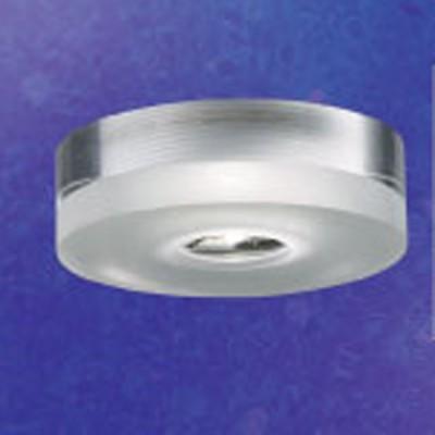 Novotech PLAIN 357035 Встраиваемый светильникСветодиодные круглые светильники<br>Встраиваемые светильники – популярное осветительное оборудование, которое можно использовать в качестве основного источника или в дополнение к люстре. Они позволяют создать нужную атмосферу атмосферу и привнести в интерьер уют и комфорт.   Интернет-магазин «Светодом» предлагает стильный встраиваемый светильник Novotech 357035. Данная модель достаточно универсальна, поэтому подойдет практически под любой интерьер. Перед покупкой не забудьте ознакомиться с техническими параметрами, чтобы узнать тип цоколя, площадь освещения и другие важные характеристики.   Приобрести встраиваемый светильник Novotech 357035 в нашем онлайн-магазине Вы можете либо с помощью «Корзины», либо по контактным номерам. Мы развозим заказы по Москве, Екатеринбургу и остальным российским городам.<br><br>S освещ. до, м2: 3<br>Тип лампы: LED-светодиодная<br>Тип цоколя: 1LED<br>Цвет арматуры: белый<br>Диаметр, мм мм: 54<br>Диаметр врезного отверстия, мм: 30<br>Высота, мм: 25<br>MAX мощность ламп, Вт: 1