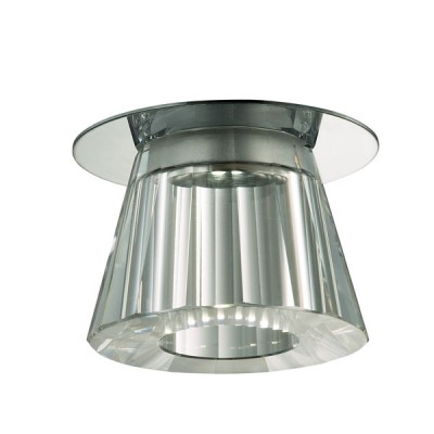 Novotech GLITZ 357044 Встраиваемый светильникКруглые<br>Встраиваемые светильники – популярное осветительное оборудование, которое можно использовать в качестве основного источника или в дополнение к люстре. Они позволяют создать нужную атмосферу атмосферу и привнести в интерьер уют и комфорт.   Интернет-магазин «Светодом» предлагает стильный встраиваемый светильник Novotech 357044. Данная модель достаточно универсальна, поэтому подойдет практически под любой интерьер. Перед покупкой не забудьте ознакомиться с техническими параметрами, чтобы узнать тип цоколя, площадь освещения и другие важные характеристики.   Приобрести встраиваемый светильник Novotech 357044 в нашем онлайн-магазине Вы можете либо с помощью «Корзины», либо по контактным номерам. Мы развозим заказы по Москве, Екатеринбургу и остальным российским городам.<br><br>S освещ. до, м2: 3<br>Цветовая t, К: 6500<br>Тип лампы: LED-светодиодная<br>Тип цоколя: 3LED<br>Количество ламп: 3<br>MAX мощность ламп, Вт: 3<br>Диаметр, мм мм: 80<br>Диаметр врезного отверстия, мм: 50<br>Высота, мм: 70<br>Цвет арматуры: серебристый