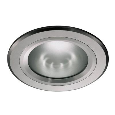 Novotech BLADE 357057 Встраиваемый светильникКруглые LED<br>Встраиваемые светильники – популярное осветительное оборудование, которое можно использовать в качестве основного источника или в дополнение к люстре. Они позволяют создать нужную атмосферу атмосферу и привнести в интерьер уют и комфорт.   Интернет-магазин «Светодом» предлагает стильный встраиваемый светильник Novotech 357057. Данная модель достаточно универсальна, поэтому подойдет практически под любой интерьер. Перед покупкой не забудьте ознакомиться с техническими параметрами, чтобы узнать тип цоколя, площадь освещения и другие важные характеристики.   Приобрести встраиваемый светильник Novotech 357057 в нашем онлайн-магазине Вы можете либо с помощью «Корзины», либо по контактным номерам. Мы развозим заказы по Москве, Екатеринбургу и остальным российским городам.<br><br>S освещ. до, м2: 3<br>Цветовая t, К: 4100<br>Тип лампы: LED-светодиодная<br>Тип цоколя: 5LED<br>Количество ламп: 5<br>MAX мощность ламп, Вт: 5<br>Диаметр, мм мм: 120<br>Диаметр врезного отверстия, мм: 100<br>Высота, мм: 78<br>Цвет арматуры: серебристый