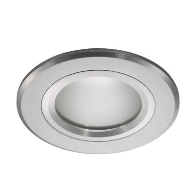 Novotech BLADE 357055 Встраиваемый светильникКруглые LED<br>Встраиваемые светильники – популярное осветительное оборудование, которое можно использовать в качестве основного источника или в дополнение к люстре. Они позволяют создать нужную атмосферу атмосферу и привнести в интерьер уют и комфорт. <br> Интернет-магазин «Светодом» предлагает стильный встраиваемый светильник Novotech 357055. Данная модель достаточно универсальна, поэтому подойдет практически под любой интерьер. Перед покупкой не забудьте ознакомиться с техническими параметрами, чтобы узнать тип цоколя, площадь освещения и другие важные характеристики. <br> Приобрести встраиваемый светильник Novotech 357055 в нашем онлайн-магазине Вы можете либо с помощью «Корзины», либо по контактным номерам. Мы развозим заказы по Москве, Екатеринбургу и остальным российским городам.<br><br>S освещ. до, м2: 3<br>Цветовая t, К: 4100<br>Тип лампы: LED-светодиодная<br>Тип цоколя: 3LED<br>Количество ламп: 3<br>MAX мощность ламп, Вт: 3<br>Диаметр, мм мм: 102<br>Диаметр врезного отверстия, мм: 80<br>Высота, мм: 78<br>Цвет арматуры: серебристый