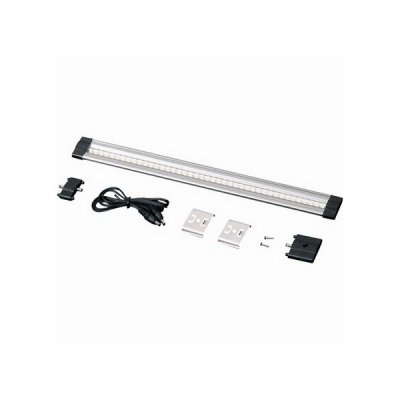 Novotech OUTFIT 357060 Встраиваемый светильникМебельные<br>Встраиваемые светильники – популярное осветительное оборудование, которое можно использовать в качестве основного источника или в дополнение к люстре. Они позволяют создать нужную атмосферу атмосферу и привнести в интерьер уют и комфорт. <br> Интернет-магазин «Светодом» предлагает стильный встраиваемый светильник Novotech 357060. Данная модель достаточно универсальна, поэтому подойдет практически под любой интерьер. Перед покупкой не забудьте ознакомиться с техническими параметрами, чтобы узнать тип цоколя, площадь освещения и другие важные характеристики. <br> Приобрести встраиваемый светильник Novotech 357060 в нашем онлайн-магазине Вы можете либо с помощью «Корзины», либо по контактным номерам. Мы развозим заказы по Москве, Екатеринбургу и остальным российским городам.<br><br>Тип лампы: LED<br>Количество ламп: 42 LED<br>Ширина, мм: 30<br>MAX мощность ламп, Вт: 3<br>Длина, мм: 300<br>Высота, мм: 20
