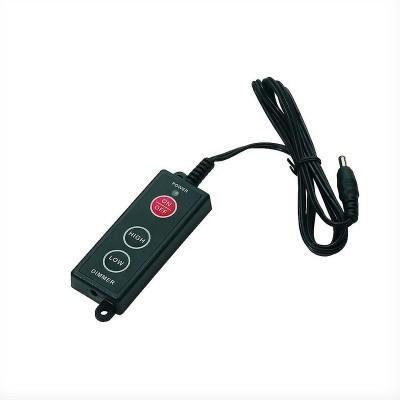 Novotech OUTFIT 357066 ДиммерКомплекты LED<br>В интернет-магазине «Светодом» можно купить не только люстры и светильники, но и лампочки. В нашем каталоге представлены светодиодные, галогенные, энергосберегающие модели и лампы накаливания. В ассортименте имеются изделия разной мощности, поэтому у нас Вы сможете приобрести все необходимое для освещения.   Лампа Novotech 357066 обеспечит отличное качество освещения. При покупке ознакомьтесь с параметрами в разделе «Характеристики», чтобы не ошибиться в выборе. Там же указано, для каких осветительных приборов Вы можете использовать лампу Novotech 357066Novotech 357066.   Для оформления покупки воспользуйтесь «Корзиной». При наличии вопросов Вы можете позвонить нашим менеджерам по одному из контактных номеров. Мы доставляем заказы в Москву, Екатеринбург и другие города России.<br><br>Цветовая t, К: черный