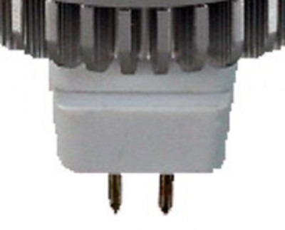 Лампа светодиодная Novotech 357099 серия 35709Светодиодные лампы для точечных светильников<br>В интернет-магазине «Светодом» можно купить не только люстры и светильники, но и лампочки. В нашем каталоге представлены светодиодные, галогенные, энергосберегающие модели и лампы накаливания. В ассортименте имеются изделия разной мощности, поэтому у нас Вы сможете приобрести все необходимое для освещения. <br> Лампа Novotech 357099 обеспечит отличное качество освещения. При покупке ознакомьтесь с параметрами в разделе «Характеристики», чтобы не ошибиться в выборе. Там же указано, для каких осветительных приборов Вы можете использовать лампу Novotech 357099Novotech 357099. <br> Для оформления покупки воспользуйтесь «Корзиной». При наличии вопросов Вы можете позвонить нашим менеджерам по одному из контактных номеров. Мы доставляем заказы в Москву, Екатеринбург и другие города России.