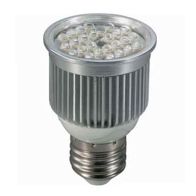 Novotech 357104 Лампа светодиоднаяЗеркальные E27, E14<br>В интернет-магазине «Светодом» можно купить не только люстры и светильники, но и лампочки. В нашем каталоге представлены светодиодные, галогенные, энергосберегающие модели и лампы накаливания. В ассортименте имеются изделия разной мощности, поэтому у нас Вы сможете приобрести все необходимое для освещения.   Лампа Novotech 357104 обеспечит отличное качество освещения. При покупке ознакомьтесь с параметрами в разделе «Характеристики», чтобы не ошибиться в выборе. Там же указано, для каких осветительных приборов Вы можете использовать лампу Novotech 357104Novotech 357104.   Для оформления покупки воспользуйтесь «Корзиной». При наличии вопросов Вы можете позвонить нашим менеджерам по одному из контактных номеров. Мы доставляем заказы в Москву, Екатеринбург и другие города России.<br><br>Цветовая t, К: CW - холодный белый 4000 К<br>Тип лампы: LED - светодиодная<br>Тип цоколя: E27<br>MAX мощность ламп, Вт: 5<br>Диаметр, мм мм: 50<br>Высота, мм: 70