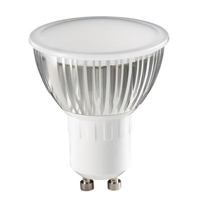 Novotech 357123 Лампа светодиоднаяЗеркальные Gu10<br>В интернет-магазине «Светодом» можно купить не только люстры и светильники, но и лампочки. В нашем каталоге представлены светодиодные, галогенные, энергосберегающие модели и лампы накаливания. В ассортименте имеются изделия разной мощности, поэтому у нас Вы сможете приобрести все необходимое для освещения.   Лампа Novotech 357123 обеспечит отличное качество освещения. При покупке ознакомьтесь с параметрами в разделе «Характеристики», чтобы не ошибиться в выборе. Там же указано, для каких осветительных приборов Вы можете использовать лампу Novotech 357123Novotech 357123.   Для оформления покупки воспользуйтесь «Корзиной». При наличии вопросов Вы можете позвонить нашим менеджерам по одному из контактных номеров. Мы доставляем заказы в Москву, Екатеринбург и другие города России.<br><br>Цветовая t, К: CW - холодный белый 4000 К<br>Тип лампы: LED - светодиодная<br>Тип цоколя: GU10<br>MAX мощность ламп, Вт: 6<br>Диаметр, мм мм: 50<br>Высота, мм: 60