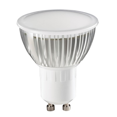 Novotech 357124 Лампа светодиоднаяЗеркальные Gu10<br>В интернет-магазине «Светодом» можно купить не только люстры и светильники, но и лампочки. В нашем каталоге представлены светодиодные, галогенные, энергосберегающие модели и лампы накаливания. В ассортименте имеются изделия разной мощности, поэтому у нас Вы сможете приобрести все необходимое для освещения.   Лампа Novotech 357124 обеспечит отличное качество освещения. При покупке ознакомьтесь с параметрами в разделе «Характеристики», чтобы не ошибиться в выборе. Там же указано, для каких осветительных приборов Вы можете использовать лампу Novotech 357124Novotech 357124.   Для оформления покупки воспользуйтесь «Корзиной». При наличии вопросов Вы можете позвонить нашим менеджерам по одному из контактных номеров. Мы доставляем заказы в Москву, Екатеринбург и другие города России.<br><br>Цветовая t, К: WW - теплый белый 2700-3000 К<br>Тип лампы: LED - светодиодная<br>Тип цоколя: GU10<br>MAX мощность ламп, Вт: 6<br>Диаметр, мм мм: 50<br>Высота, мм: 60