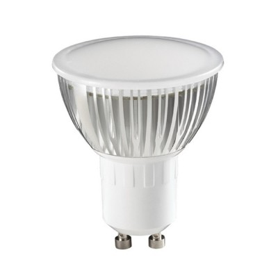 Novotech 357127 Лампа светодиоднаяЗеркальные Gu10<br>В интернет-магазине «Светодом» можно купить не только люстры и светильники, но и лампочки. В нашем каталоге представлены светодиодные, галогенные, энергосберегающие модели и лампы накаливания. В ассортименте имеются изделия разной мощности, поэтому у нас Вы сможете приобрести все необходимое для освещения.   Лампа Novotech 357127 обеспечит отличное качество освещения. При покупке ознакомьтесь с параметрами в разделе «Характеристики», чтобы не ошибиться в выборе. Там же указано, для каких осветительных приборов Вы можете использовать лампу Novotech 357127Novotech 357127.   Для оформления покупки воспользуйтесь «Корзиной». При наличии вопросов Вы можете позвонить нашим менеджерам по одному из контактных номеров. Мы доставляем заказы в Москву, Екатеринбург и другие города России.<br><br>Тип товара: Лампа светодиодная<br>Цветовая t, К: белый<br>Тип цоколя: GU10<br>MAX мощность ламп, Вт: 6W