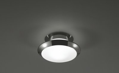 Светильник Novotech 357152Круглые LED<br><br><br>Тип товара: Встраиваемый светильник<br>Цветовая t, К: 4000<br>Тип лампы: LED<br>Количество ламп: 6 LED<br>MAX мощность ламп, Вт: 3<br>Диаметр, мм мм: 120<br>Диаметр врезного отверстия, мм: 60<br>Высота, мм: 64<br>Цвет арматуры: серебристый