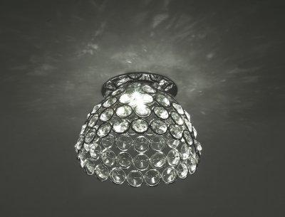 Светильник Novotech 357156Круглые LED<br><br><br>Установка на натяжной потолок: имеется<br>S освещ. до, м2: 3<br>Тип товара: Встраиваемый светильник<br>Скидка, %: 25<br>Цветовая t, К: 4000<br>Тип лампы: светодиодная<br>Количество ламп: 1<br>MAX мощность ламп, Вт: 3<br>Диаметр, мм мм: 130<br>Диаметр врезного отверстия, мм: 60<br>Высота, мм: 110<br>Оттенок (цвет): серебристый<br>Цвет арматуры: хром