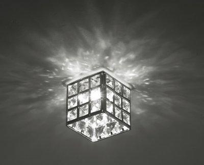 Novotech ELF-LED 357157 Встраиваемый светильникКвадратные LED<br><br><br>Установка на натяжной потолок: имеется<br>S освещ. до, м2: 3<br>Тип товара: Встраиваемый светильник<br>Скидка, %: 25<br>Тип лампы: светодиодная<br>Количество ламп: 1<br>Ширина, мм: 85<br>MAX мощность ламп, Вт: 3<br>Диаметр врезного отверстия, мм: 60<br>Длина, мм: 85<br>Высота, мм: 100<br>Оттенок (цвет): серебристый<br>Цвет арматуры: хром