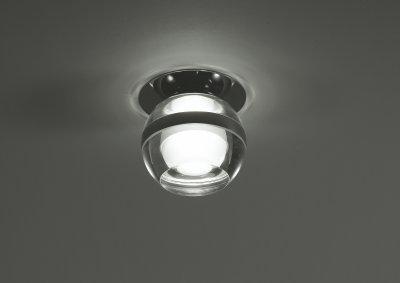 Светильник Novotech 357158Круглые LED<br><br><br>Установка на натяжной потолок: имеется<br>S освещ. до, м2: 3<br>Тип товара: Встраиваемый светильник<br>Цветовая t, К: 4000<br>Тип лампы: LED<br>Количество ламп: 1<br>MAX мощность ламп, Вт: 3<br>Диаметр, мм мм: 80<br>Диаметр врезного отверстия, мм: 60<br>Высота, мм: 90<br>Оттенок (цвет): серебристый<br>Цвет арматуры: хром