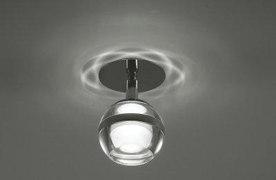 Светильник Novotech 357159Поворотные на ножке<br><br><br>Установка на натяжной потолок: имеется<br>S освещ. до, м2: 3<br>Тип товара: Встраиваемый светильник<br>Цветовая t, К: 4000<br>Тип лампы: LED<br>Количество ламп: 1<br>MAX мощность ламп, Вт: 3<br>Диаметр, мм мм: 80<br>Диаметр врезного отверстия, мм: 60<br>Высота, мм: 128<br>Оттенок (цвет): серебристый<br>Цвет арматуры: хром