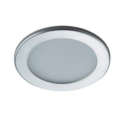 Novotech LUNA 357170 Встраиваемый светильникКруглые LED<br>Встраиваемый светодиодный светильник на базе светодиодных источнтков света модели Novotech 357170 из серии LUNA отличается следующим качеством: Корпус светильника произведен из алюминия. Это металл, основными  достоинствами которого являются — устойчивость к практически всем видам негативного воздействия окружающей среды, коррозии, небольшой вес, по сравнению с другими видами металла и   экологическая безопасность материала. Рассеиватель  сделан  из  матового пластика. Он отличается повышенной стойкостью к механическим повреждениям и защищенностью от факторов внешней среды.<br><br>Тип лампы: LED<br>Цвет арматуры: серый<br>Диаметр, мм мм: 130<br>Диаметр врезного отверстия, мм: 105<br>Высота, мм: 10<br>MAX мощность ламп, Вт: 9