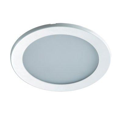 Novotech LUNA 357172 Встраиваемый светильникКруглые LED<br>Встраиваемый светодиодный светильник на базе светодиодных источнтков света модели Novotech 357172 из серии LUNA отличается следующим качеством: Корпус светильника произведен из алюминия. Это металл, основными  достоинствами которого являются — устойчивость к практически всем видам негативного воздействия окружающей среды, коррозии, небольшой вес, по сравнению с другими видами металла и   экологическая безопасность материала.  Рассеиватель  сделан  из  матового пластика. Он отличается повышенной стойкостью к механическим повреждениям и защищенностью от факторов внешней среды.<br><br>Цветовая t, К: 3000<br>Тип лампы: LED<br>MAX мощность ламп, Вт: 12<br>Диаметр, мм мм: 165<br>Диаметр врезного отверстия, мм: 135<br>Высота, мм: 10<br>Цвет арматуры: белый