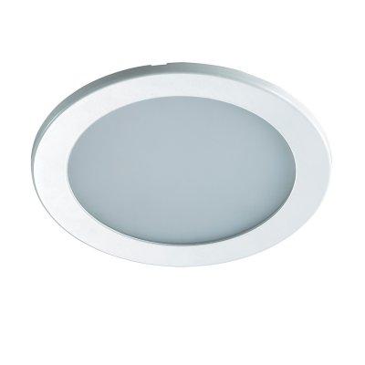 Novotech LUNA 357173 Встраиваемый светильникКруглые LED<br>Встраиваемый светодиодный светильник на базе светодиодных источнтков света модели Novotech 357173 из серии LUNA отличается следующим качеством: Корпус светильника произведен из алюминия. Это металл, основными  достоинствами которого являются — устойчивость к практически всем видам негативного воздействия окружающей среды, коррозии, небольшой вес, по сравнению с другими видами металла и   экологическая безопасность материала.  Рассеиватель  сделан  из  матового пластика. Он отличается повышенной стойкостью к механическим повреждениям и защищенностью от факторов внешней среды.<br><br>Цветовая t, К: 4000<br>Тип лампы: LED<br>Цвет арматуры: белый<br>Диаметр, мм мм: 165<br>Диаметр врезного отверстия, мм: 135<br>Высота, мм: 10<br>MAX мощность ламп, Вт: 12