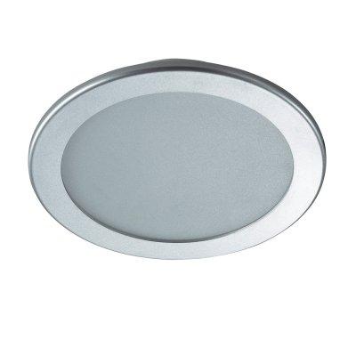 Novotech LUNA 357178 Встраиваемый светильникКруглые LED<br>Встраиваемый светодиодный светильник на базе светодиодных источнтков света модели Novotech 357178 из серии LUNA отличается следующим качеством: Корпус светильника произведен из алюминия. Это металл, основными  достоинствами которого являются — устойчивость к практически всем видам негативного воздействия окружающей среды, коррозии, небольшой вес, по сравнению с другими видами металла и   экологическая безопасность материала.  Рассеиватель  сделан  из  матового пластика. Он отличается повышенной стойкостью к механическим повреждениям и защищенностью от факторов внешней среды.<br><br>Цветовая t, К: 3000<br>Тип лампы: LED<br>Цвет арматуры: серебристый<br>Диаметр, мм мм: 186<br>Диаметр врезного отверстия, мм: 155<br>Высота, мм: 10<br>MAX мощность ламп, Вт: 18