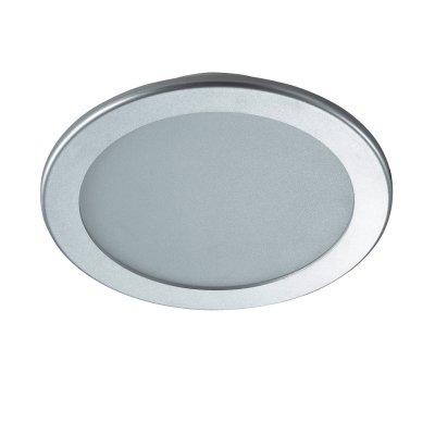 Novotech LUNA 357179 Встраиваемый светильникКруглые LED<br>Встраиваемый светодиодный светильник на базе светодиодных источнтков света модели Novotech 357179 из серии LUNA отличается следующим качеством: Корпус светильника произведен из алюминия. Это металл, основными  достоинствами которого являются — устойчивость к практически всем видам негативного воздействия окружающей среды, коррозии, небольшой вес, по сравнению с другими видами металла и   экологическая безопасность материала.  Рассеиватель  сделан  из  матового пластика. Он отличается повышенной стойкостью к механическим повреждениям и защищенностью от факторов внешней среды.<br><br>Цветовая t, К: 4000<br>Тип лампы: LED<br>Цвет арматуры: серебристый<br>Диаметр, мм мм: 186<br>Диаметр врезного отверстия, мм: 155<br>Высота, мм: 10<br>MAX мощность ламп, Вт: 18