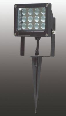 Накладной светильник Novotech 357189Грунтовые<br><br><br>Тип товара: Накладной светильник<br>Цветовая t, К: 4000<br>Тип лампы: LED - светодиодная<br>Ширина, мм: 140<br>MAX мощность ламп, Вт: 12<br>Длина, мм: 72<br>Высота, мм: 158<br>Цвет арматуры: черный