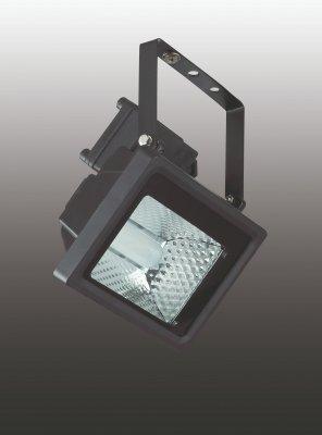 Прожектор светодиодный Novotech 357191Cветодиодные<br><br><br>Тип товара: Уличный прожектор<br>Тип лампы: LED - светодиодная<br>Ширина, мм: 140<br>MAX мощность ламп, Вт: 10<br>Длина, мм: 122<br>Высота, мм: 205<br>Цвет арматуры: черный