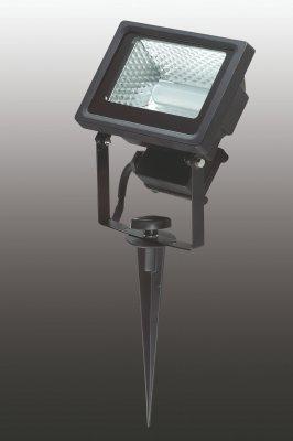 Накладной светильник Novotech 357193Грунтовые<br><br><br>Тип товара: Накладной светильник<br>Цветовая t, К: 4000<br>Тип лампы: LED - светодиодная<br>Ширина, мм: 140<br>MAX мощность ламп, Вт: 10<br>Длина, мм: 80<br>Высота, мм: 175<br>Цвет арматуры: черный