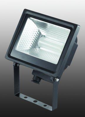 Прожектор светодиодный Novotech 357194Cветодиодные<br><br><br>Тип товара: Уличный прожектор<br>Цветовая t, К: 4000<br>Тип лампы: LED - светодиодная<br>Ширина, мм: 140<br>MAX мощность ламп, Вт: 30<br>Длина, мм: 80<br>Высота, мм: 175<br>Цвет арматуры: черный