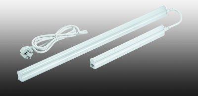 Накладной светильник Novotech 357196Светодиодные LED<br><br><br>Тип товара: Накладной светильник<br>Цветовая t, К: 4000<br>Тип лампы: LED<br>Ширина, мм: 600<br>MAX мощность ламп, Вт: 7,5W<br>Длина, мм: 25<br>Высота, мм: 30<br>Цвет арматуры: белый