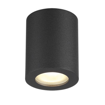 Потолочный накладной светильник Odeon light 3572/1C AQUANAсветильники стаканы потолочные<br>Удивительная модель 3572/1C от фабрики Odeon light (Италия) серии AQUANA представляет собой потолочный накладной светильник, выполненный по технически выверенным чертежам и эскизам итальянских дизайнеров. Подходит как для бытового, так и для общественного использования со стандартными и диодными лампами.