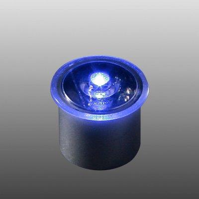 Уличный Novotech 357235Грунтовые<br><br><br>Тип товара: Уличный светильник<br>Тип лампы: LED - светодиодная<br>Диаметр, мм мм: 35<br>Высота, мм: 40<br>Цвет арматуры: черный