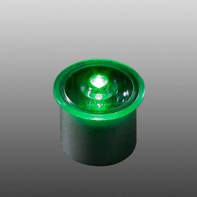 Novotech TILE 357236 Уличный светильникГрунтовые<br>Декоративный уличный светодиодный светильник модели Novotech 357236 из серии TILE отличается следующим качеством: Плюсами светильника, сделанного из поликарбоната, являются сочетание высоких механических и оптических качеств. Повышенная теплоустойчивость. А так же  высокая прочность и  пластичности. Экономичность (КПД порядка 90%), отсутствие токсичных элементов (не наносят вред здоровью, не требуют специальной утилизации),  отсутствие ультрафиолетового излучения, пожаробезопасность  (не нагреваются),  морозостойкость, ударопрочность и устойчивость к вибрациям. Срок службы светодиодов - 30000 часов. Время автономной работы - 6 часов. Диапазон рабочих температур от -25 до +75 градусов Цельсия.<br><br>Тип товара: Уличный светильник<br>Тип лампы: LED - светодиодная<br>Диаметр, мм мм: 35<br>Высота, мм: 40<br>Цвет арматуры: черный