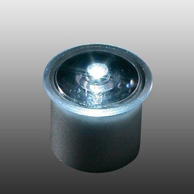 Уличный Novotech 357237Грунтовые<br><br><br>Тип товара: Уличный светильник<br>Тип лампы: LED - светодиодная<br>Диаметр, мм мм: 35<br>Высота, мм: 40<br>Цвет арматуры: черный